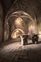 lugares olvidados_DSC7719- (kbl phtogaphy) Tags: lugaresolvidado olvido soledad urbex arquitectura