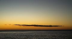 sky island (Tina Grdi) Tags: dugiotok velirat clouds summer croatia minolta sonyalpha7ii