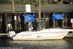 2016.10.18; Bayshore Waterfront Park-2 (FOTOGRAFIA.Nelo.Esteves) Tags: 2016 neloesteves nikon d80 usa us nj newjersey monmouthcounty bayshore waterfront park raritan sandy hook bay nyc marina