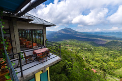 20161006-bali_060.jpg (colin|whittaker) Tags: outdoors landscape indonesia bali travel kintamani id