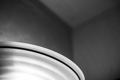 Cast (Evan's Life Through The Lens) Tags: camera sony a7s lens glass 50mm f18 light beautiful contrast sharp home indoors inside dark shadow black white blackandwhite