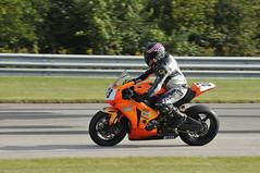 _JIM2131_4703 (Autobahn Country Club) Tags: autobahn autobahncc autobahncountryclub racetrack sbtt sportbike bmw yamaha suzuki