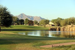 Las Colinas Golf Course - Go to ArizonaGolfGuy.com to see more great photos of this amazing golf course. #lascolinasgolfcourse #arizonagolf #golfarizona #arizonagolfguy (ArizonaGolfGuy) Tags: arizonagolf golfarizona arizonagolfguy arizona golf