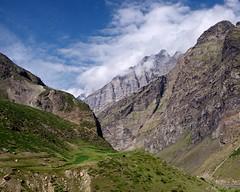 IMGP6230 - Version 3 (Dnl75) Tags: leh manali india himachalpradesh jammuandkashmir asia indusvalley ladakh