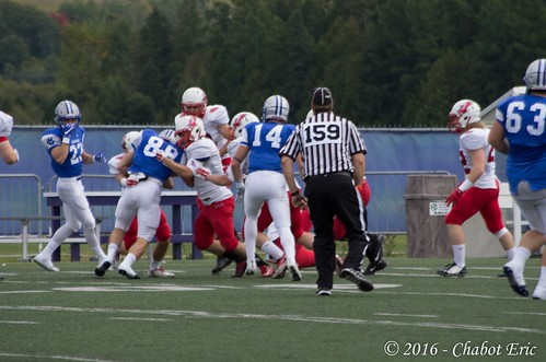 2016-10-01 - Faucons vs Cougars -34