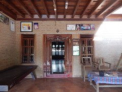 Malenadu  Old Style Traditional Home Photos Clicked By CHINMAYA M RAO (57)
