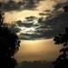 Morgenhimmel im September (04)