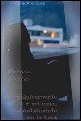 picsart.com (Tarot Rocío) Tags: tarotdelamor buenasnoches tarot horóscopo tarottelefonico consultasdetarot tarotsincero horoscopo aries tauro leo libra capricornio escorpio cancer virgo sagitario acuario geminis piscis