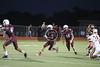IMG_0361 (TheMert) Tags: floresville high school tiger football friday night lights varsity homecoming cheerleader harlandale indians air force jrotc eschenburg stadium marching band mtb