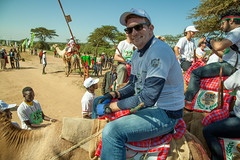 Maralal Camel Derby (17 of 93) (weldonwk) Tags: kenya camel deby maralal