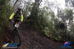 MP5_2680.CR2 (Geocentric Outdoors) Tags: xpd2016 t65 mtb australia