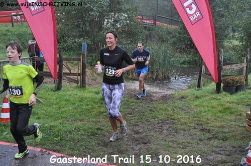 GaasterLandTrail_15_10_2016_0112