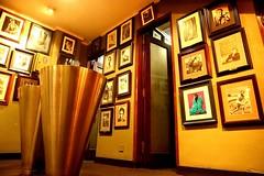 #unique #restroom #concept @cafe_batavia #oldtown #jakarta  #gallery #gallerywall #artgalleries #historic #colonialism #dutch #heritage #finedining #resto #art #exhibition #architecture #vintage #designinterior #decorative #kotatua #kotatuajakarta #explor (haryo_java) Tags: canonid dutch exhibition architecture decorative vintage traveljakarta artgalleries gallerywall designinterior art historic concept resto oldtown colonialism kotatuajakarta finedining heritage gallery eosm3 jakarta kotatua unique foodgasm restroom explorejakarta foodie jakartabanget