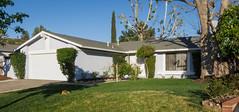 IMG_3018.jpg (Jeffrey Farrar) Tags: benson 6664columbia tracts dwelling client structure singlefamily moorpark california unitedstates us
