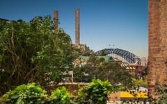 15 Foucart Street, Rozelle NSW