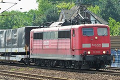 151108 Porz Rhein (anson52) Tags: 151