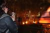 firelight (Wildsnap) Tags: aperturewoolwich wildsnap cairis london greatfireoflondon greatfire350 londonlightfestival