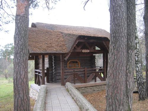 Поленово 2011 006