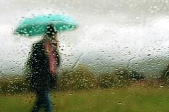 * (PattyK.) Tags: ioannina giannena giannina epirus ipiros balkans hellas ellada greece grecia griechenland europe europa whereilive october 2016 autumn umbrella rain rainyweather raindrops window         nikond3100 amateurphotographer