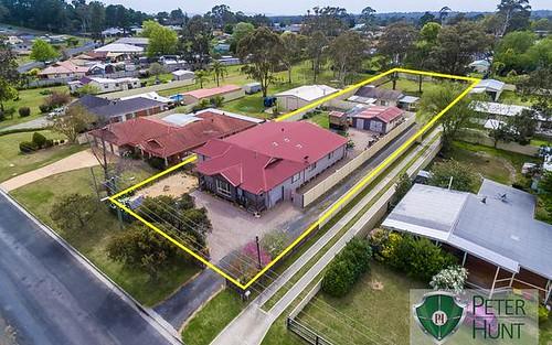 36 Kader Street, Bargo NSW 2574