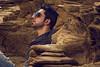 PJ3A0081 (3lio__) Tags: ali al ajmi alajmi 3li 3lio photography photograph photo photos photographer shoot photoshoot oman omani علي العجمي عجمي 3 ليو عليو عليوه مصور المصور صور صوره صورة عمان عماني