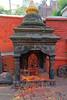 DS1A5617dxo (irishmick.com) Tags: nepal kathmandu 2015 lalitpur patan kumbheshwor temple bangalamukhi fire cermony