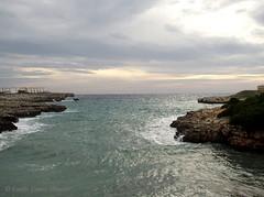ciutadella - sa caleta (Emilio Gmez) Tags: islasbaleares menorca ciutadella ciudadela
