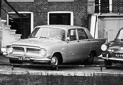 GZ-75-04 (kentekenman) Tags: ford zephyr sc1