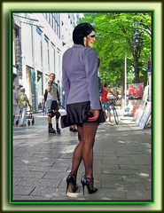 ULM - Pumps race (World fetishist: stockings, garters and high heels) Tags: highheels heels highheel pumpsrace tacchiaspillo tacchi taccoaspillo tacco stiletto stilettoabsatze calze calzereggicalzetacchiaspillo corset calzereggicalze corsetto costrizione reggicalze reggicalzetacchiaspillo trasparenze bas suspenders straps stocking strumpfe stockings stockingsuspendershighheelscalze strmpfe strapse stockingsuspenders gupire guepiere