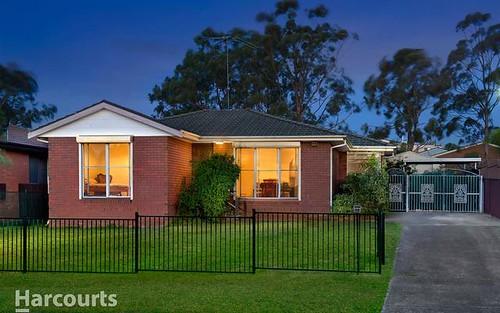 10 Fletcher Street, Minto NSW 2566