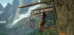 Uncharted 4: A Thief's End (Jeffrn88) Tags: uncharted 4 a thiefs end uc4 sony naughty dog naughtydog photo mode ps4 playstation nathan drake sully victor sullivan elena fisher sam rafe nadine ross adler malaysia madagascar video game games videogames videogame 3d graphics console xbox one 360 pc