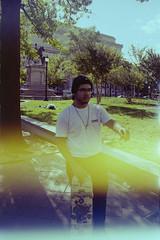 trey (koreyjackson) Tags: lomo lomography film 35mm minolta x700 washington dc thank you gallery norfolk
