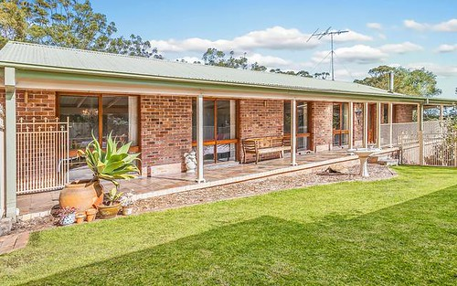 4a Old Farm Road, Helensburgh NSW 2508