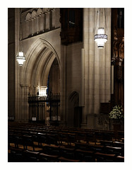 Memorial (Joe Franklin Photography) Tags: memorialchapel durham northcarolina almostanything worship church chapel joefranklin wwwjoefranklinphotographycom reverence