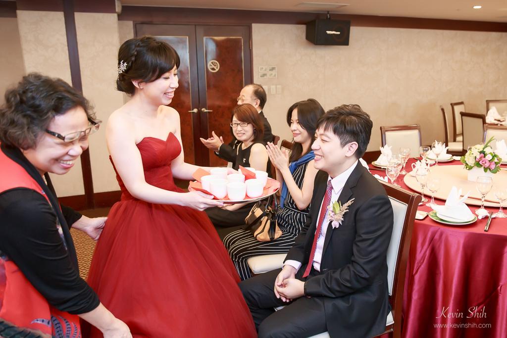 台中婚攝推薦-13