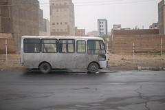 P1950817 (Thomasparker1986) Tags: iran travel worldtrip tabriz