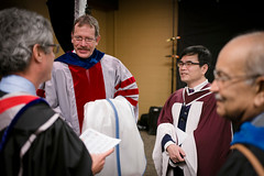 Fall2016Convocation_002