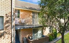 7/47 Thompson Street, Woonona NSW