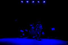Estreia | Espetáculo Duas Noites e Quatro Búzios | Solar Boa Vista de Brotas | 07.11.2016 | © Sidney Rocharte (ciaabdiasnascimento) Tags: estreia | espetáculo duas noites e quatro búzios solar boa vista de brotas 07112016 © sidney rocharte