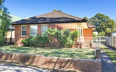49 Kareena Road, Miranda NSW