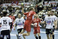Elverum - Kolstad-17 (Vikna Foto) Tags: kolstadhåndball elverumhåndball håndball handball nhf teringenarena elverum nm semifinale