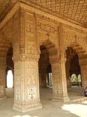 DSCN5137.JPG (Drew and Julie McPheeters) Tags: india delhi redfort