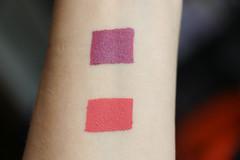IMG_0688 (Nicole Xs) Tags: too faced cosmetics kosmetika mascara asenka rtnka melted peony