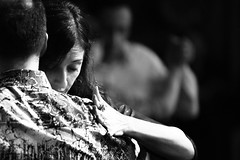 A feeling that is danced (KTLYGN) Tags: passion feeling tango argentina argentino dance dancing dancer milonga tanguero