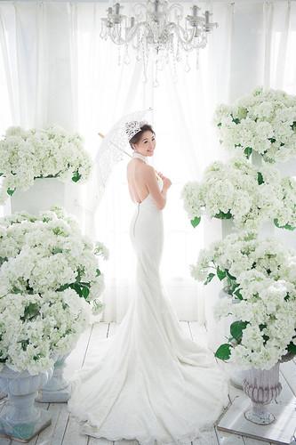 華納婚紗/婚紗照/瑞麟&亞璇