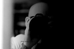 "Formula ""Abstract""  (alogico) Tags: formula abstract blackandwhite biancoenero filosofia psicologia alogico art jeanpaulsartre philosophy psicoanalisi psychoanalysis psychology"