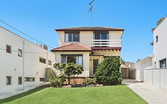 3 Clio St, Wiley Park NSW