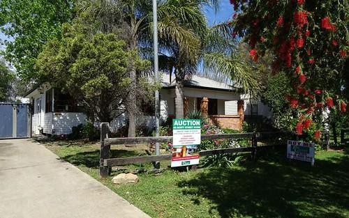 40 Scott Street, Scone NSW 2337