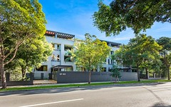 28/51-63 Euston Road, Alexandria NSW