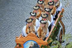 Leonhardi (murnau_am_staffelsee) Tags: murnau bayern deutschland ger leonhardifahrt oberbayern landkreisgarmischpartenkirchen dasblaueland traditon